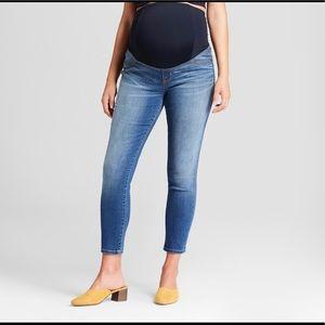 Denim - Isabel MaterySkinny jeans